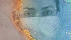 ЮНКТАД: ВВП мира из-за пандемии сократится на 4,3% в 2020 году