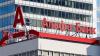 Альфа - банк прощается с коллекторским агентством ...