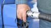 Правительство введет заградительные пошлины на нефтепрод ...