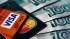 Госдума запретила денежные переводы на Украину