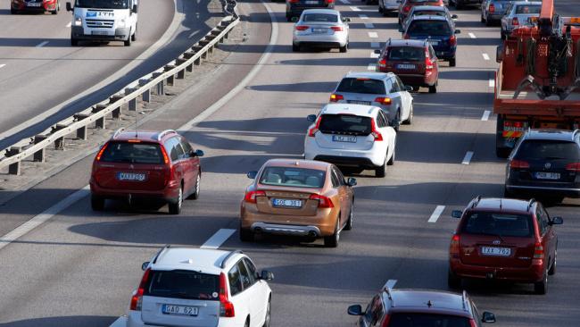 Описание идеального водителя для минимального тарифа на ОСАГО: Минфин