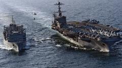 Министр обороны США определил начало войны с Ираном