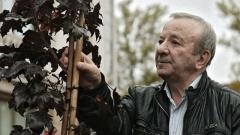 Кинорежиссер Евгений Татарский ушел из жизни в Петербурге