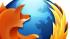 Глава Mozilla уволился с поста из-за гей-скандала
