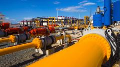 Индия и Россия рассматривают возможные газовые проекты в Арктике