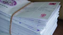 Почта России самостоятельно отрегулирует тарифы на услуги почтовой связи