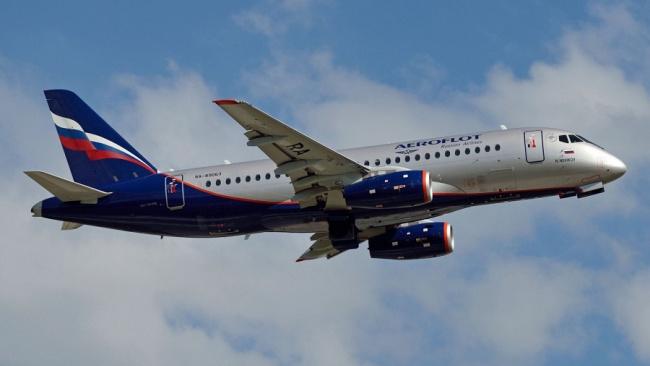 Минтранс РФ выдвинул обвинение в сторону Чехии из-за нарушения соглашения об авиаперевозках