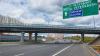«Автодор» в 2020 г. намерен ввести более 280 км скоростных ...