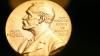 Ученые из США получили Нобелевскую премию по экономике