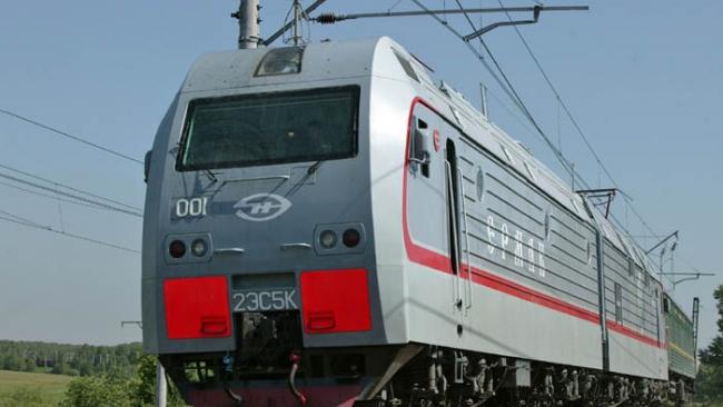 РЖД установит Wi-Fi в поездах дальнего следования