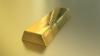 Турция забрала свое золото у США из резерва