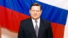 """Экс-губернатор Ленобласти избран директором в """"Газпромне..."""