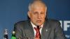 Фурсенко оставил РФС с долгом в 800 млн