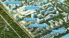 """Setl City построит в """"Балтийской жемчужине"""" еще один ..."""