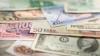 Евро снова первысил отметку 50 рублей