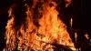 В торговом центре в Петербурге произошло возгорание ...