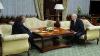 Александр Лукашенко рассчитывает договориться с Роснефтью ...