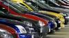 Более половины петербургских автовладельцев ездят ...