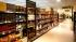 Правительство установило госрегулирование цен на вино и шампанское