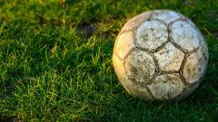 ФИФА прокомментировала слухи об отстранении России от ЧМ-2022