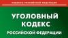 В Уголовный кодекс РФ внесли шесть видов мошенничества