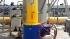 Евросоюз поможет Украине выплатить долг за газ