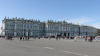 """Петербургские туристы смогут купить карту """"Visit SPb"""" в ..."""