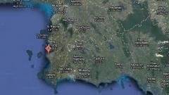 """Клиенты """"Ланта-тур вояж"""" остались без документов в Таиланде"""