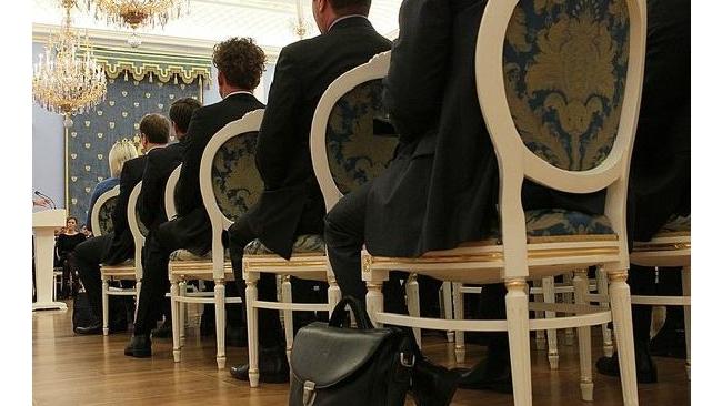 """Младший сын Патрушева в 30 стал соруководителем добывающей компании """"Русвьетсовпетро"""""""