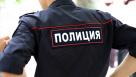 В Петербурге сократили 340 сотрудников Управления экономической безопасностью МВД