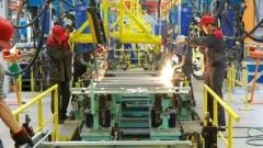 Ford начинает выпуск Kuga, S-MAX, Galaxy и Explorer в России