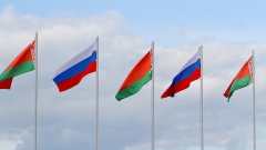 Белоруссия и Россия намерены перейти к единым отраслевым рынкам к 2021 году
