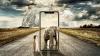 iPhone – 2018: три новых смартфона от Apple появятся ...