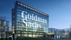 Goldman Sachs заподозрен в коррупции и подкупе в связи со скандалом с 1MDB