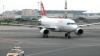 В Пулково появится новый терминал за 400 млн евро