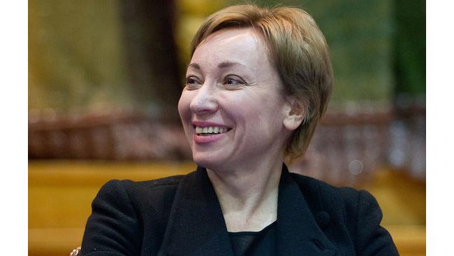 Банк России ожидает рост использования безналичных платежей в 2018 году