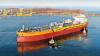 Спущен на воду первый российский танкер-гигант «Владимир ...