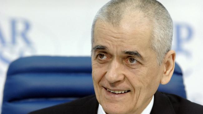 Роспотребнадзор обозначил условия возвращения молдавского вина в РФ