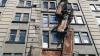 В Петербурге идет проверка состояния балконов