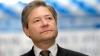 Экс-министр связи Рейман инвестирует в VoIP-сервис, ...