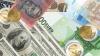 Курс евро побил исторический рекорд роста