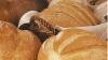Власти Петербурга намерены заморозить цены на хлеб