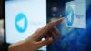 В США призывают поддержать обход блокировки Telegram, ...