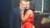 Вячеслав Малафеев женится на диджее Екатерине Комяковой