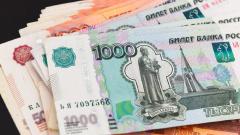 Платежная система Visa запустила в России новый проект по снятию наличных в торговых центрах