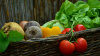 ВТО, ВОЗ и ФАО предупредили о возможном дефиците продово...