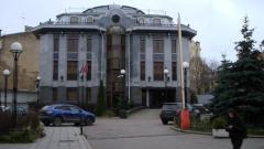 УК Orange Estate Management хочет за 380 млн рублей продать бизнес-центр на Васильевском острове