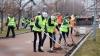 ЖКС №4 Центрального района заработала 10 млн рублей ...