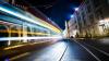 Проектировщикам трамвая до Кудрово выделят 11,5 миллиона ...