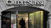Тайну вкладов американцев в швейцарских банках раскрыли ...